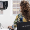 Interview Mezpiration