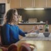 In première: voorlichtingsfilm over grip op het gesprek bij afasie
